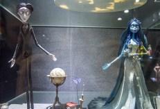 wayfinding-toyMuseum-hongkong-22