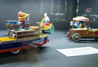 wayfinding-toyMuseum-hongkong-25