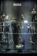 wayfinding-toyMuseum-hongkong-26