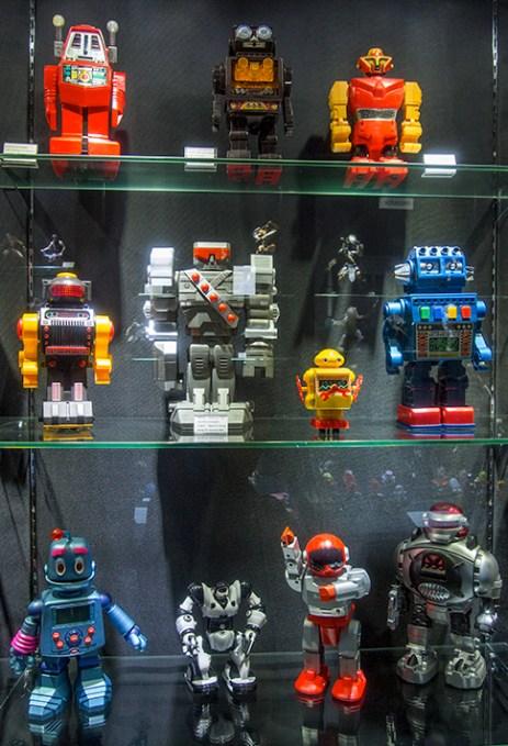 wayfinding-toyMuseum-hongkong-30