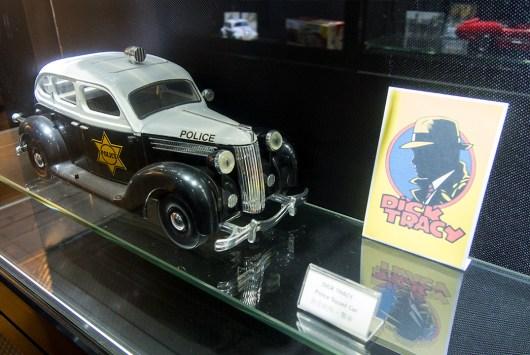 wayfinding-toyMuseum-hongkong-6