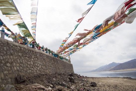 wayfinding-tsedang-tibet-13