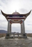 wayfinding-tsedang-tibet-17