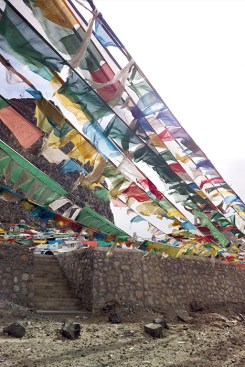wayfinding-tsedang-tibet-3