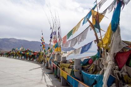wayfinding-tsedang-tibet-8
