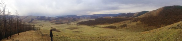 wayfinding-mongolia-gerCamp-3
