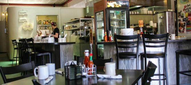 Breakfast Club Bisbee