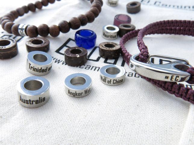 LR-El-Camino-Bracelets-Unassembled-Bracelet-644x483