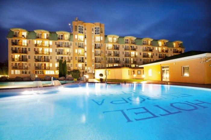 Hotel-Europa-fit-Heviz