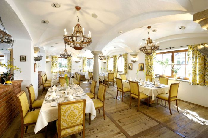restaurant_der_krallerhof