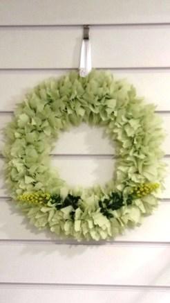 Wreath 1_resized