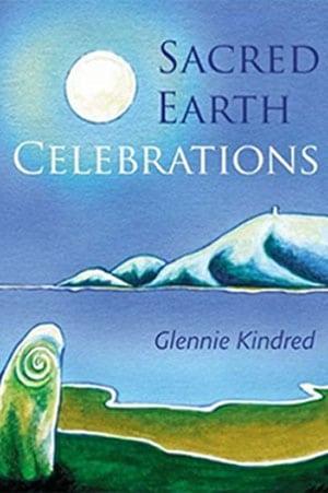 sacred-celebrations