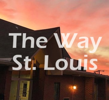 The Way St. Louis