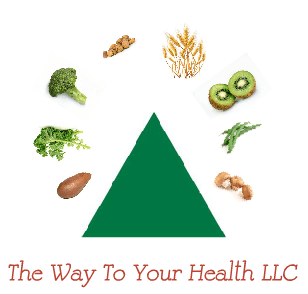 The Way to your Health