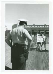 miss america protest 2