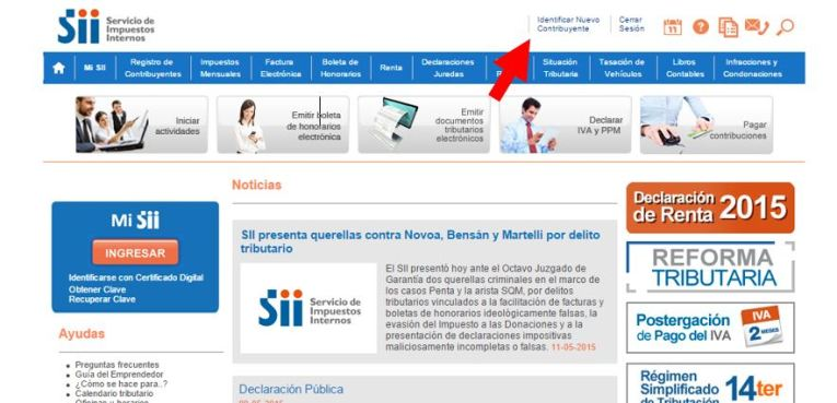 howtoinvoice2