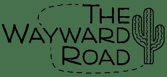 The Wayward Road