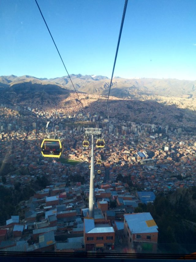 bolivia-cable-car