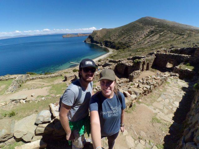 bolivia-isla-del-sol