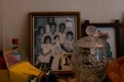 The Guzman family.