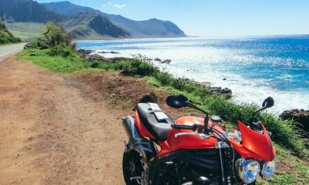 Island Dreaming: Top 20 Hawaii Bucket List