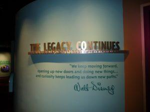 Disney 2011 486