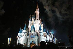 Disney 2K15 1842