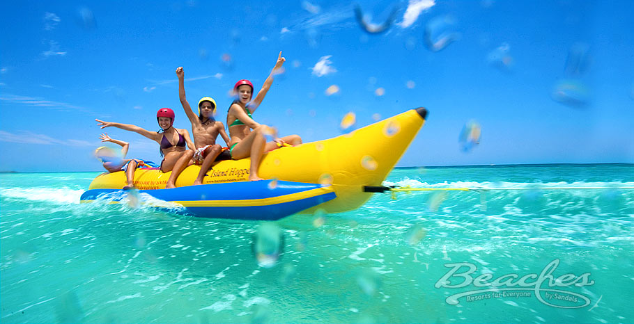 Disney vacations, family vacation, disney planning, disney deals, disney planners, authorized disney vacation planners