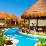 Dreams Riviera Cancun Resort & Spa