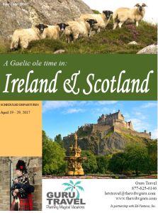 ireland-and-scotland-tour-april-2017