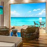 Sandals Motego Bay Oceanfront Swim-Up Suites
