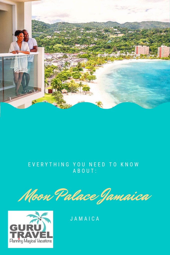 0bafd37666bb1c Everything You Need to Know About the Moon Palace Jamaica