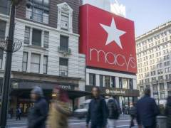 Can Retailers Keep Paces With Shoppers?