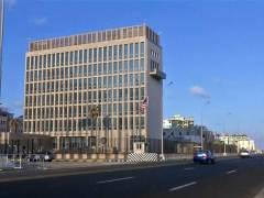 Russia suspected in Cuba 'sonic attacks' against US diplomats