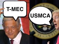 Goodbye Nafta. Hello…USMCA? Musca? AEUMC? You-Smacka?