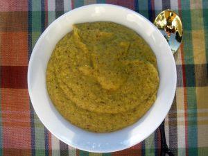 Condiments, mustards, German-style mustard 1 - Copy