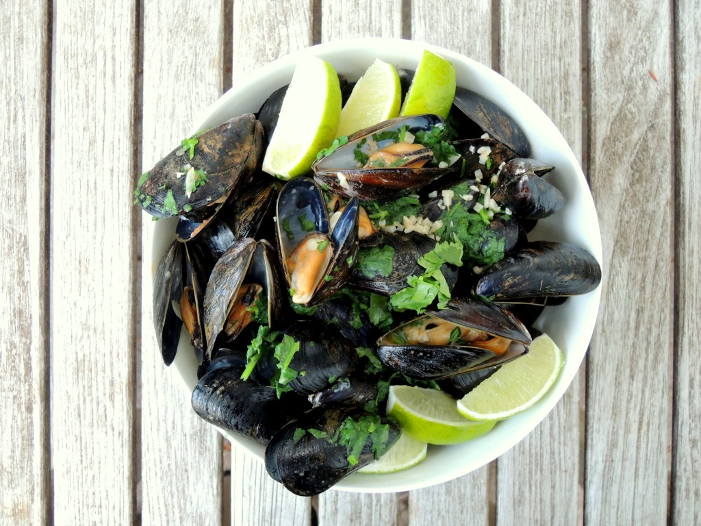 mussels-steamed-thai-style-1