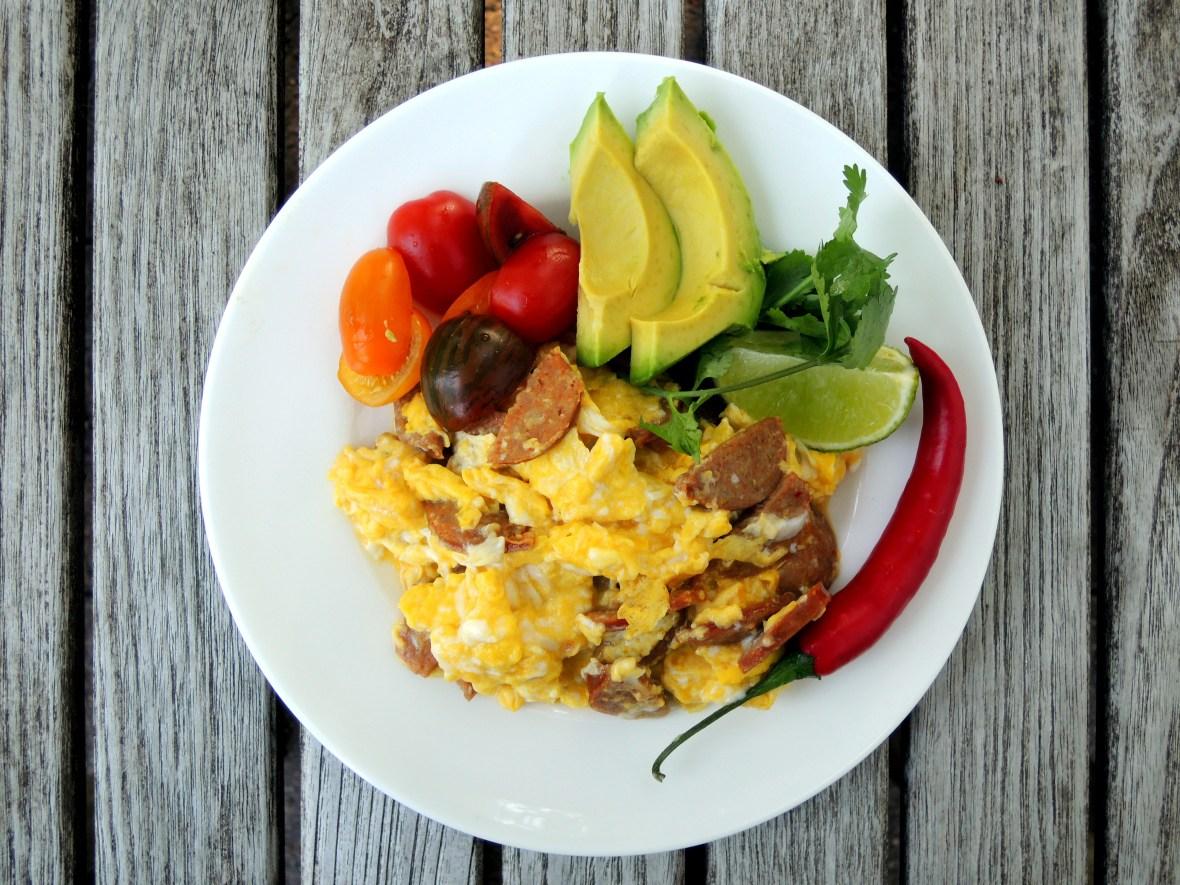 eggs-scrambled-chorizo-revueltos-1