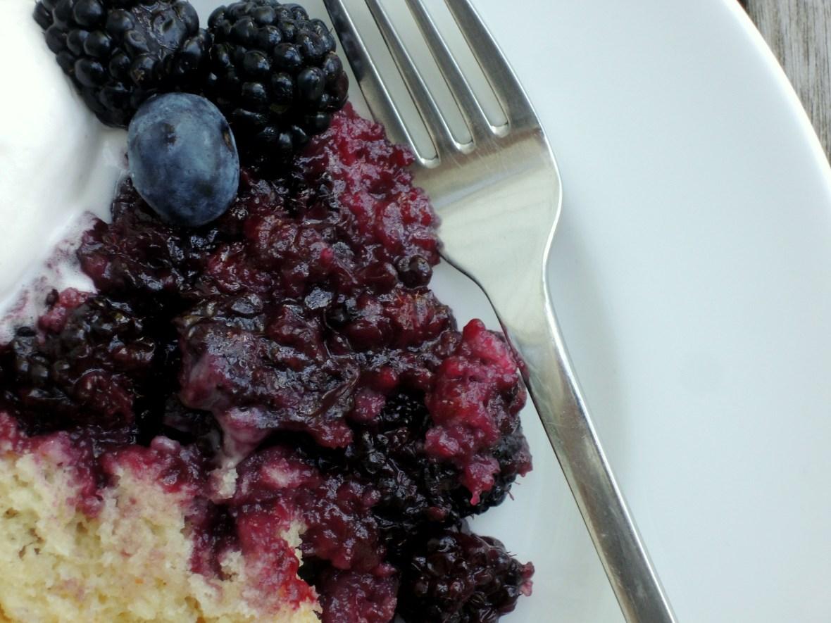 desserts-puddings-grace-tenhagen-bucks-anyberry-pudding-4