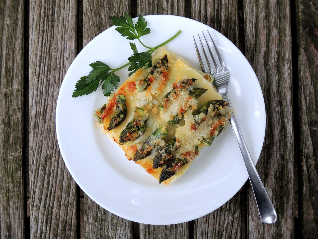 pasta-lasagne-asparagus-lasagne-4