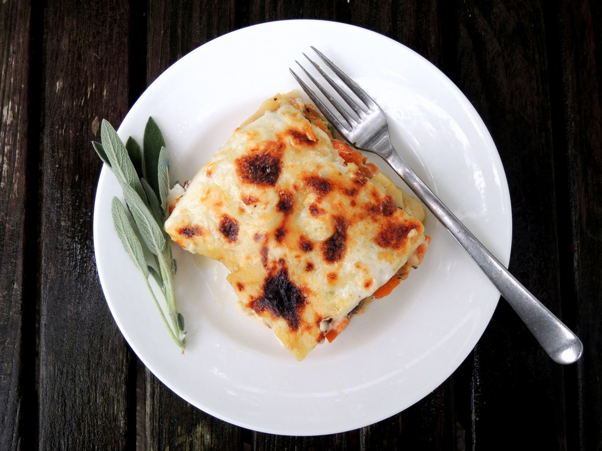 pasta-lasagne-with-hazelnuts-sage-and-butternut-squash-3