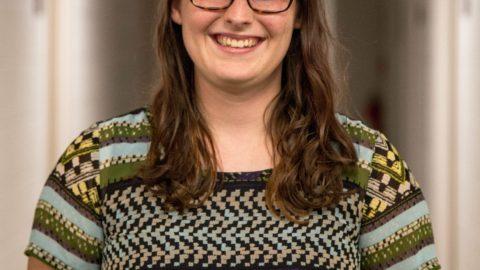 Allie Sawyer