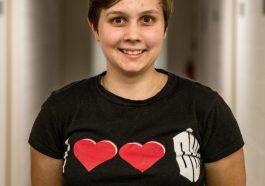 Emma Roth
