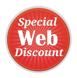 thewebdesignpeople-web-discount