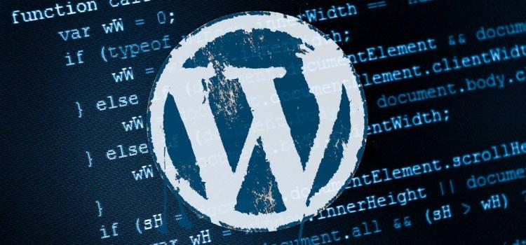 Подборка лучших плагинов для WordPress, часть вторая