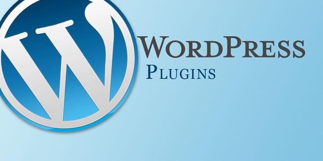 Подборка трех лучших плагинов для WordPress