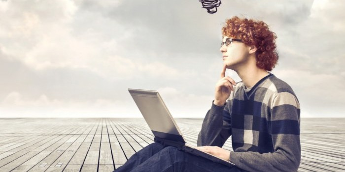 Увеличьте вовлеченность в несколько раз! 8 простых советов