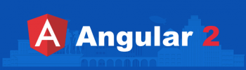 angular2_back