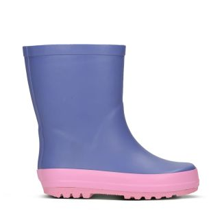 Clarks Puddle Play Infant