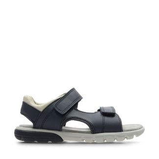 Clarks Rocco Wave Youth